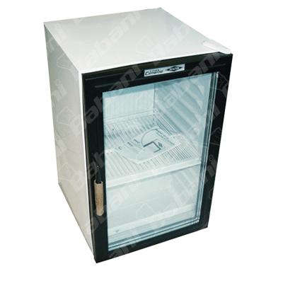 Refrigerador frigorifico congelador vertical for Congelador vertical pequeno