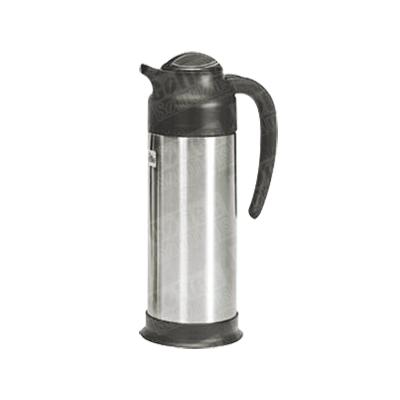 Termo para cafe termo para agua - Termo calentador de agua ...