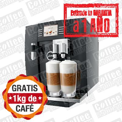CLUB DE FANS  NUESTRA CASITA DEL LAGO  - Página 2 Cafetera_electronica_super_automatica_GIGA5_OTC_16323