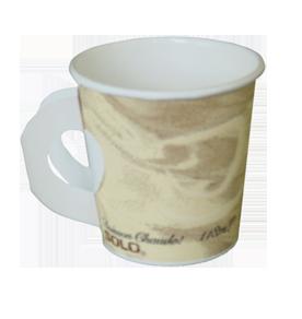 Vasos termicos desechables - Taza termica para cafe ...